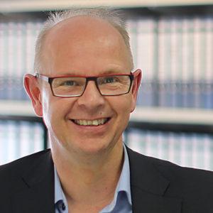 Helmut Ertz